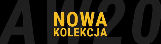 Nowa Kolekcja Jack Wolfskin polecana przez Martynę Wojciechowską