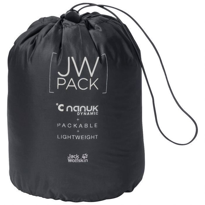 klasyczne style klasyczny styl zamówienie online Kurtka polarowa Jack Wolfskin JWP MIDLAYER M black