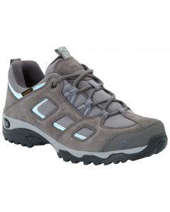 Buty trekkingowe damskie VOJO HIKE 2 TEXAPORE LOW W tarmac grey