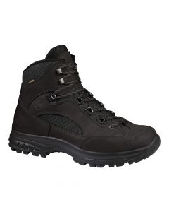 Buty BANKS II GTX all black