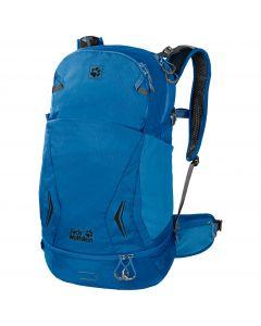 Plecak sportowy MOAB JAM 34 electric blue