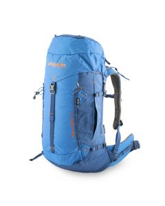 Plecak Pinguin Boulder 38 blue