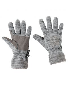 Rękawice AQUILA GLOVE alloy