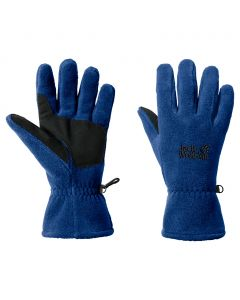 Rękawice ARTIST GLOVE deep sea blue