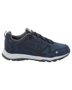 Buty damskie ACTIVATE XT TEXAPORE LOW midnight blue