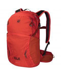 Plecak sportowy MOAB JAM 24 lava red