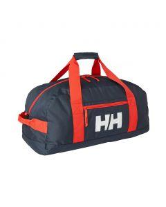 Torba podróżna Helly Hansen Sport Duffel 50 L navy