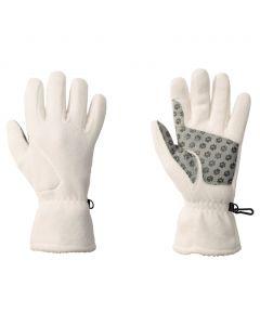 Rękawice UNIFICATION GLOVE WOMEN white sand