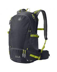 Plecak MOAB JAM 30 ebony