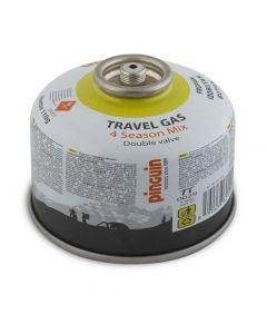 Kartusz gazowy Pinguin TRAVEL GAS 110 g