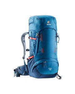 Plecak trekkingowy Deuter Fox 40 ocean/midnight