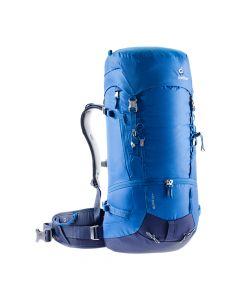 Plecak trekkingowy Deuter Guide 44+ lapis/navy
