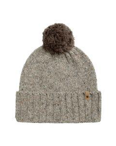 Czapka Fjallraven Ovik Pom Hat fog 021