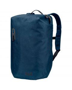 Plecak na laptopa i tablet BONDI poseidon blue
