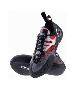 Buty wspinaczkowe Saltic ARROW