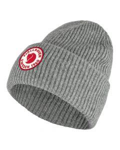 Czapka Fjallraven 1960 Logo Hat grey