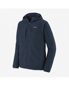 Polar męski Patagonia Lightweight Better Sweater Hoody new navy