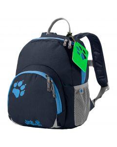 Mały plecak dziecięcy BUTTERCUP Night Blue