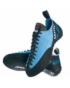 Buty wspinaczkowe Saltic SPIRIT