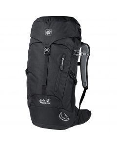 Plecak wycieczkowy ASTRO 26 PACK phantom