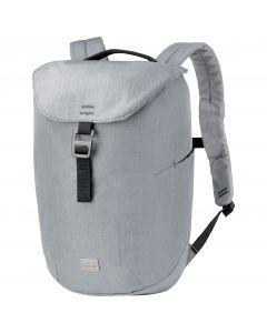 Plecak miejski KADO 14 BLEND slate grey heather
