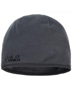 Czapka NANUK ECOSPHERE 100 CAP ebony