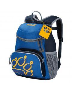 Plecak dla dziecka LITTLE JOE Night Blue
