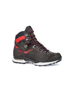 Buty trekkingowe Hanwag TATRA LIGHT GTX asphalt/red