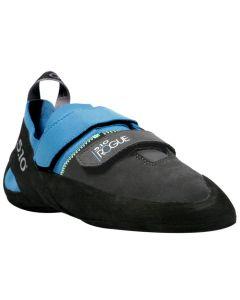 Buty wspinaczkowe FIVE Ten ROGUE VCS blue