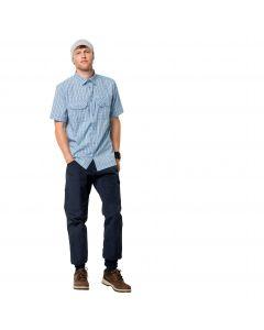 Spodnie męskie DAWSON LAKE PANT M night blue