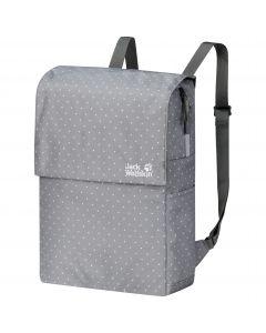 Plecak na notebooka LYNN PACK alloy dots