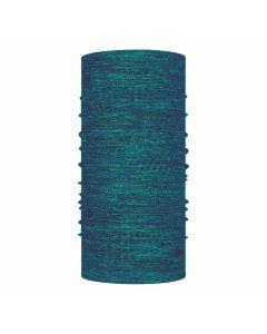 Chusta wielofunkcyjna Buff DryFlx tourmaline blue