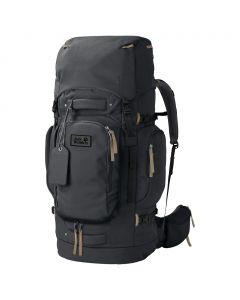 Plecak FREEMAN 65 PACK phantom