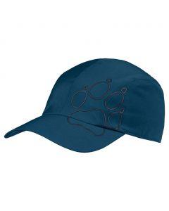 Czapka ACTIVATE FOLD-AWAY CAP poseidon blue