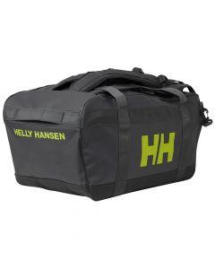 Torba podróżna Helly Hansen Scout Duffel L ebony