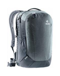Plecak Deuter GIGA 28 L graphite/black