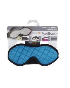Opaska na oczy do spania Sea To Summit Light Eye Shade blue
