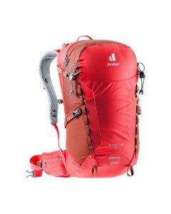 Plecak trekkingowy Deuter Speed Lite 24 chili/lava