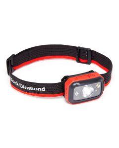 Latarka czołówka Black Diamond REVOLT 350 lm octane