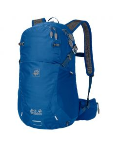 Plecak MOAB JAM 24 electric blue
