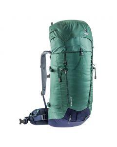 Plecak Deuter Guide LIte 30+ seagreen/navy