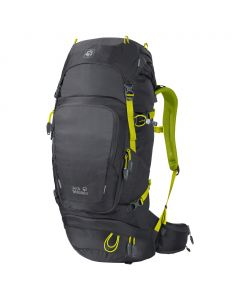 Plecak ORBIT 38 PACK ebony