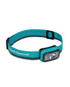 Latarka czołówka Black Diamond COSMO 300 lm aqua