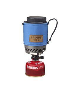 Zestaw do gotowania Primus Lite Plus blue