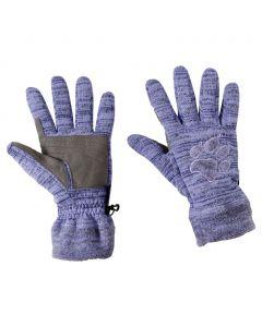 Rękawice AQUILA GLOVE lavender