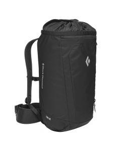 Plecak wspinaczkowy Black Diamond CRAG 40 M/L black