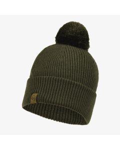 Czapka Buff Merino Wool Hat Tim forest