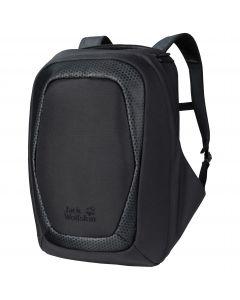 Plecak na notebooka i tablet NEURON black