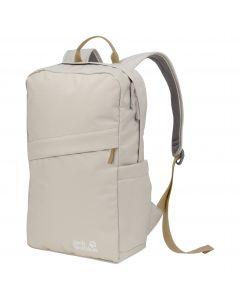 Plecak miejski CARIBOO Dusty Grey