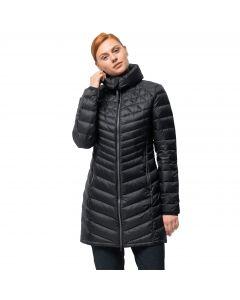 Płaszcz RICHMOND COAT black
